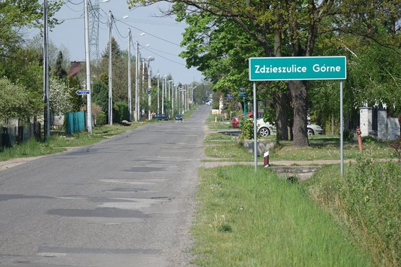 Ilustracja do informacji: 4 mln zł dla Gminy Bełchatów z Rządowego Funduszu Inwestycji Lokalnych: