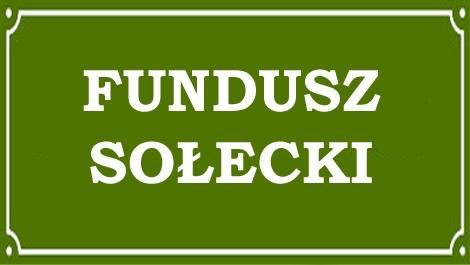 Ilustracja do informacji: O Funduszu Sołeckim na szkoleniu e-learningowym