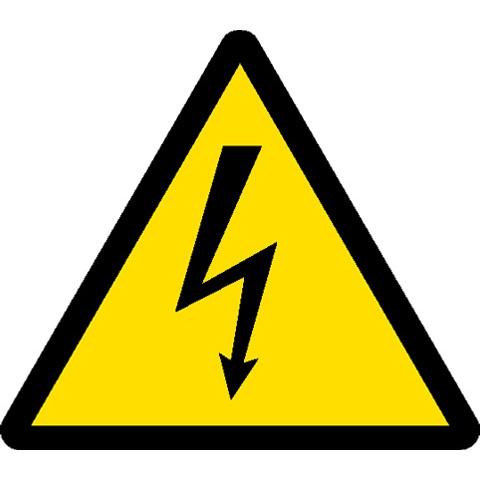 Ilustracja do informacji: Przerwy w dostawie energii elektrycznej w dniach od 1 do 7 października 2021 roku