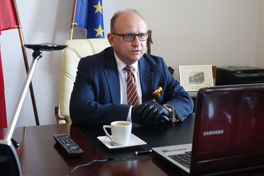 Miniatura zdjęcia: Rada_przedsiebiorcow3