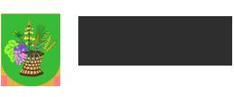 Logo: Urząd Gminy w Bełchatowie